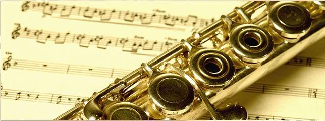 Orchestra Rentals